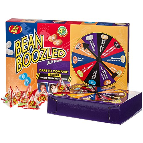 jelly-belly-bean-boozled-beanboozled-4th-edizione-jumbo-a-rotelle-357g-tlcc