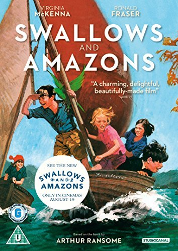swallows-and-amazons-edizione-regno-unito-reino-unido-dvd
