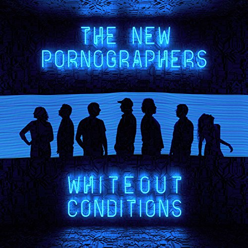 whiteout-conditions