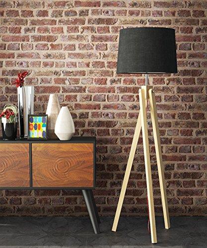 Papier peint - Pierres brun rouge - Beau papier peint style mur de briques - Effet 3D - Pour chambre à coucher - Salon - Cuisine avecBrochure avec de super conseils (français non garanti). Par Newroom