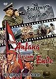 Vom Anfang bis zum Ende, 1 DVD