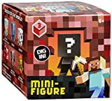 Best Primos Blinds - Minecraft CJH36 Biome Settlers Series Mini Figure Assortment Review