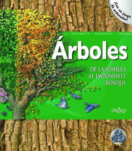 arboles-de-la-semilla-al-imponente-bosque-infinity-oniro