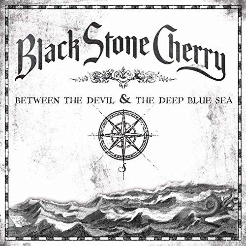 Between the Devil & the Deep Blue Sea -