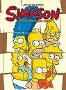 ¡Duffman quiere oíros! par Groening