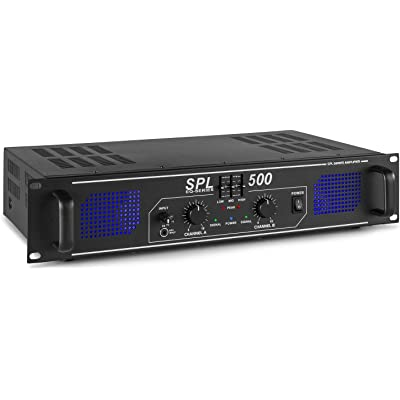 61VlXlypIAL. AC UL400 SR400,400