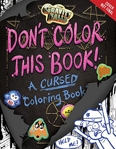gravity-falls-dont-color-this-book-a-cursed-coloring-book-art-of-coloring