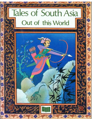 tales-of-south-asia-out-of-this-world