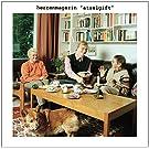 Atzelgift [Vinyl LP]