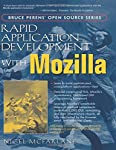 Rapid Application Development with Mozilla, part of the Bruce Perens Open Source Series, is a concise guide for any programmer who wants to learn the versatility and compatibility of Mozilla, an open source toolset with over a thousand objects and...