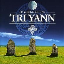 Le Meilleur de Tri yann