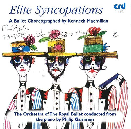 elite-syncopations