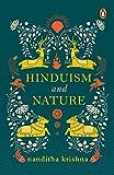 #2: Hinduism and Nature