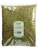 Naturix24 Hafertee grün, 1er Pack (1 x 1 kg)