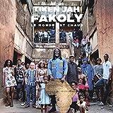 Tiken Jah Fakoly Reggae