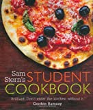 [ SAM STERN'S STUDENT COOKBOOK ] by Stern, Susan ( Author ) [ Sep- 01-2008 ] [ Paperback ]