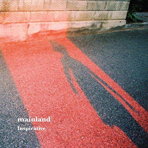 leaving-mainland