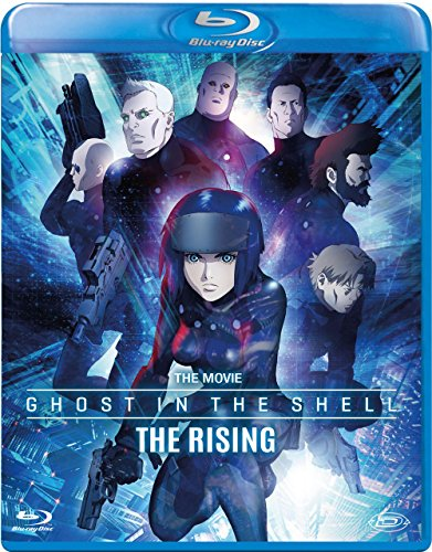 ghost-in-the-shell-the-rising