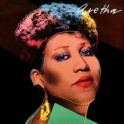 aretha-2cd-deluxe-edition