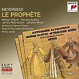 Le Prophte