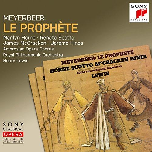 meyerbeer-le-prophete-3-cd