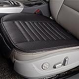Zantec Sitzkissen für das Auto–Komfort-Version–Kissen für Autositze–Ergonomisches Kissen für das Auto–Kissen zur Linderung von Beschwerden der Lendenwirbel im Auto–Kissen zur Steißbeinentlastung