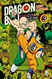 La saga del gran demone Piccolo. Dragon Ball full color: 3