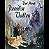 Paradise Valley - Auf den Wolf gekommen (2): Gay Fantasy Romance (Paradise Valley - Reihe)