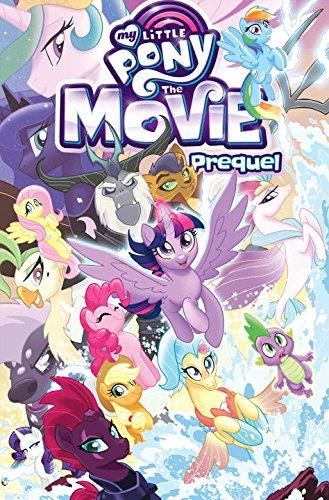 my-little-pony-movie-prequel