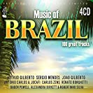 The Music Of Brazil