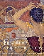 Japonismes/Impressionnismes de Collectifs