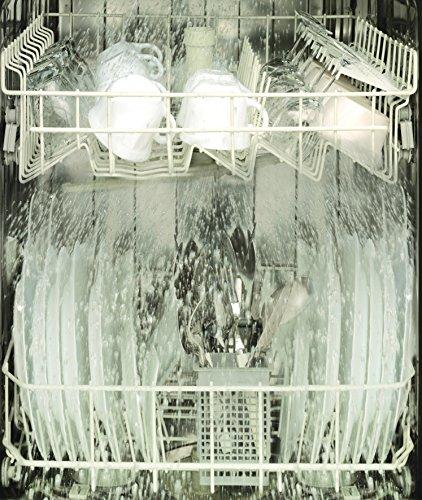 PLAGE 162002 Adhesivo decoración lavaplatos, Rayos