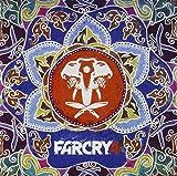 Far Cry 4/O.S.T.