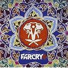 Farcry 4 (Original Soundtrack)