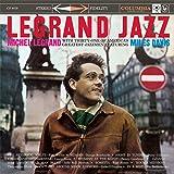 Legrand Jazz [Vinyl LP]