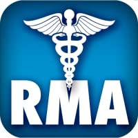 Registered Medical Assistant RMA Quiz Terminology