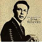Essential by Jim Reeves