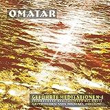 Geführte Meditationen 4: Gesprochene Meditationen mit Musik