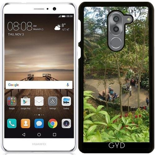 case-for-huawei-mate-9-lite-eden-project-2-by-cadellin