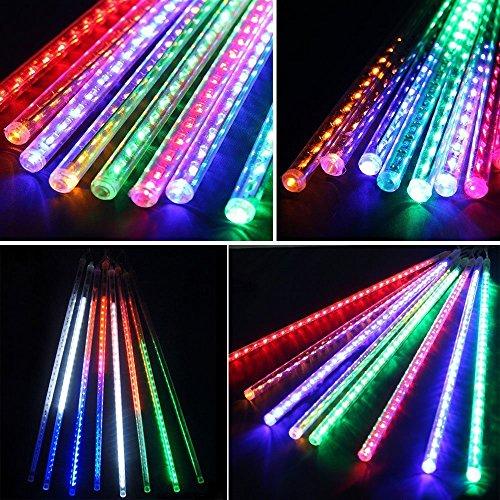 maxinda-144-led-solar-powered-raindrop-lights-waterproof-meteor-shower-lights-chrismas-decorative-li