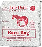Farriers Formula Barn Bag/Life Data 5kg (Vakuumpack)/Pelletiert