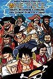 Image de ONE PIECE: Pirati, bucanieri e corsari tra Storia, Fumetto e Mito