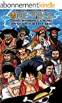 ONE PIECE: Pirati, bucanieri e corsar...
