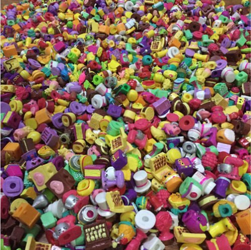 lot-of-30pcs-50pcs-random-shopkins-of-season-1-2-3-4-loose-shopkins-kids-toys-
