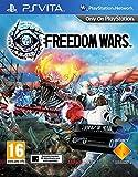 Jeux pour PlayStation Vita