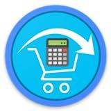 DS Calculator - Amazon to eBay