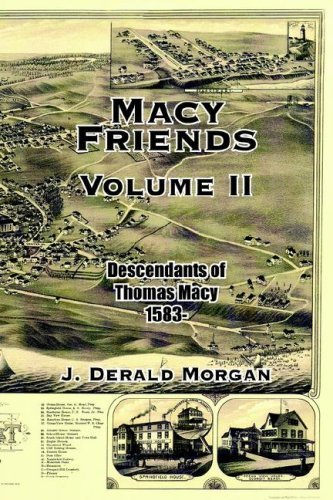 macy-friends-volume-ii-by-j-derald-morgan-2005-09-19