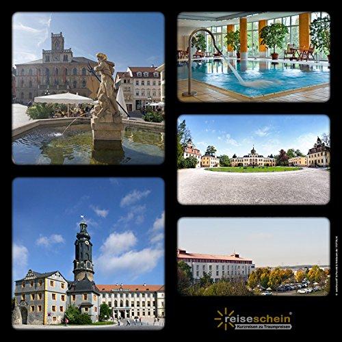 reiseschein-gutschein-3-tage-kurztrip-nach-weimar-im-park-inn-by-radisson-hotel