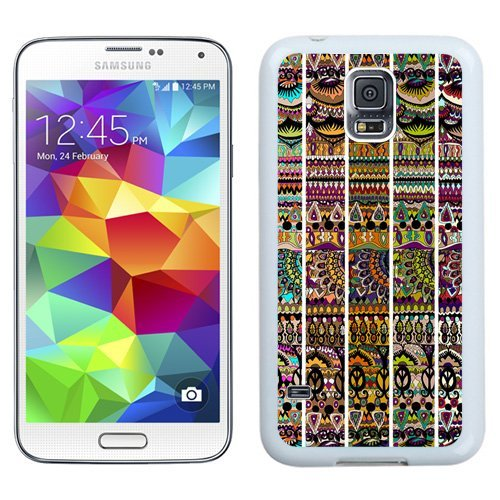 sakroots-01-white-samsung-galaxy-s5-screen-cover-case-personalized-and-grace-design