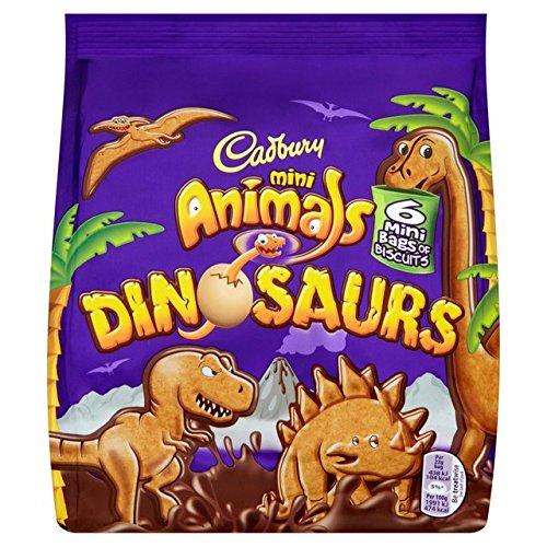 cadbury-mini-dinosaurier-6-x-22g